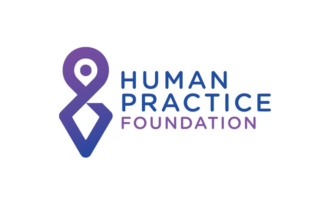 Human Practice Foundaiton