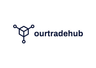 Our Tradehub