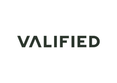 Valified