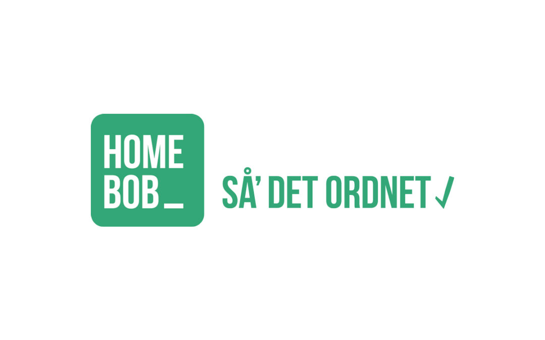 HomeBob