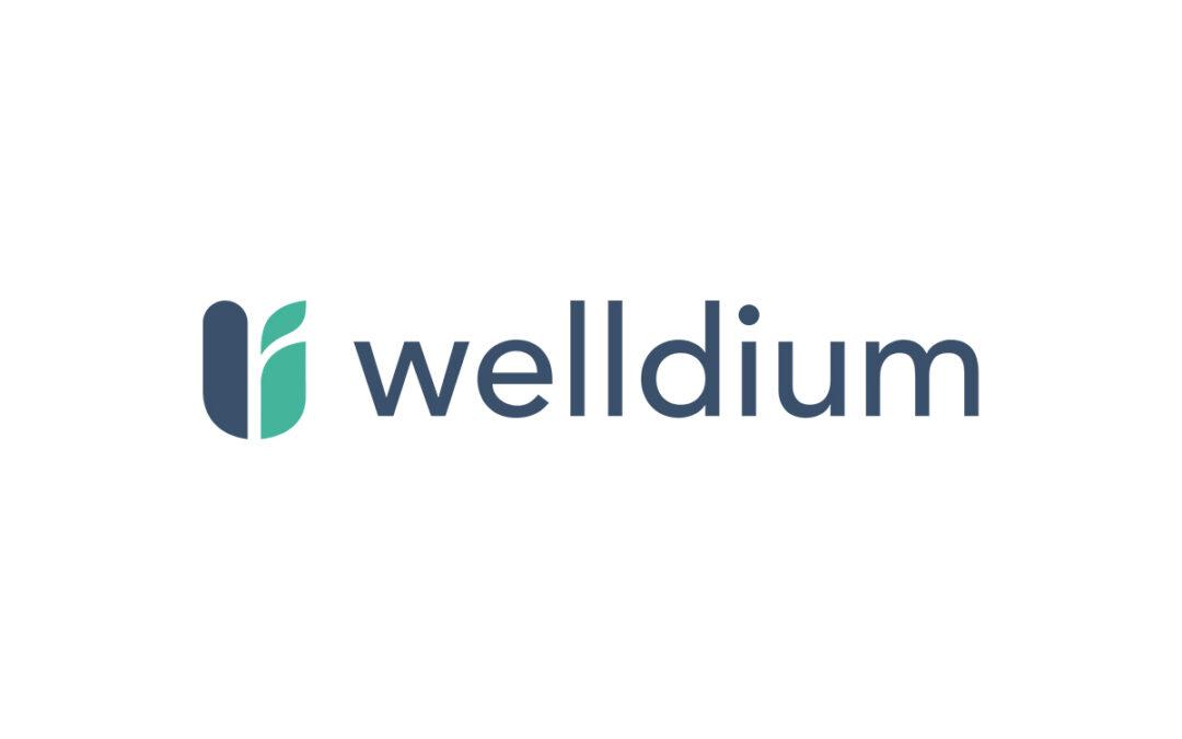 Welldium